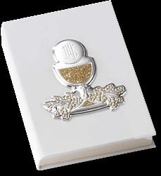 Różaniec IV: wraz z pudełkiem - Valenti & Co