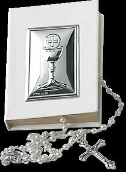 Różaniec V: wraz z pudełkiem - Valenti & Co