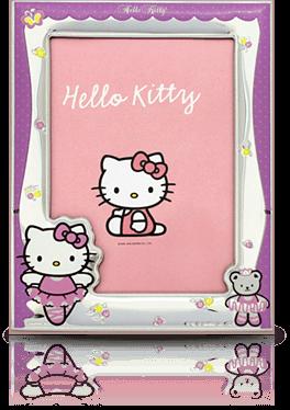 Hello Kitty: ramka na zdjęcia - Belcom