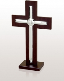Krzyż stojący - Beltrami