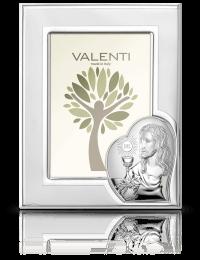 Pamiątka na Komunię: ramka na zdjęcia - Valenti & Co